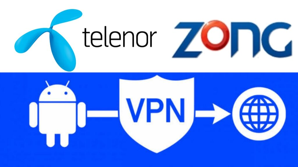 How To Use Free VPN Services On Your Android Emulator